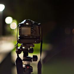 Ruslans Kamera