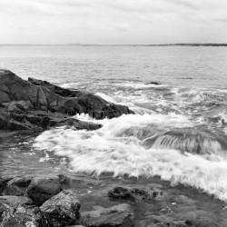 Küste Mullaghmore