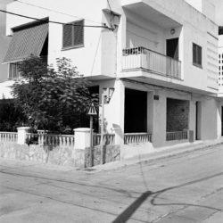 Haus in Sant Elm